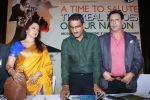 Hema Malini at the Launch Of One For All-All For One A Tribute To The Indian Soldier on 29th Nov 2017 (7)_5a1fa4052ff0a.JPG