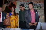 Hema Malini at the Launch Of One For All-All For One A Tribute To The Indian Soldier on 29th Nov 2017 (9)_5a1fa40652734.JPG