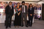 Kajol at the Launch Of Lifebuoy_s Help A Child Reach 5 Campaign on 29th Nov 2017 (15)_5a1fa46dde742.JPG