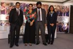 Kajol at the Launch Of Lifebuoy_s Help A Child Reach 5 Campaign on 29th Nov 2017 (16)_5a1fa46e6c1c8.JPG