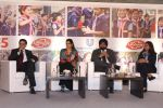 Kajol at the Launch Of Lifebuoy_s Help A Child Reach 5 Campaign on 29th Nov 2017 (17)_5a1fa46ef3165.JPG