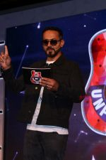 Nikhil Chinapa at the Press conference Of Royal Stag Barrel Select Mtv Unplugged on 29th Nov 2017 (50)_5a1fa9397c78f.JPG