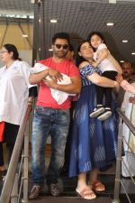 Sachiin J Joshi & His Wife Urvashi Sharma Blessed With A Baby Boy on 30th Nov 2017 (9)_5a20112bc9193.JPG
