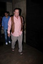 Salim Khan at the Special Screening Of Film Tera Intezaar on 29th Nov 2017 (25)_5a1fa94a98cc9.JPG
