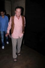 Salim Khan at the Special Screening Of Film Tera Intezaar on 29th Nov 2017 (27)_5a1fa94c0a80f.JPG