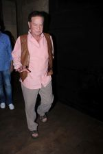 Salim Khan at the Special Screening Of Film Tera Intezaar on 29th Nov 2017 (28)_5a1fa94cb7f91.JPG