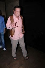 Salim Khan at the Special Screening Of Film Tera Intezaar on 29th Nov 2017 (29)_5a1fa94d67f03.JPG