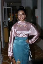 Sayani Gupta At Launch Of Mrinalini Chandra Candy Crush Jewellery on 29th Nov 2017 (19)_5a1fa443221e8.JPG