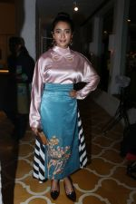 Sayani Gupta At Launch Of Mrinalini Chandra Candy Crush Jewellery on 29th Nov 2017 (24)_5a1fa446266ad.JPG