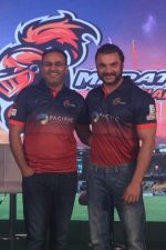 Sohail Khan, Virender Sehwag at the Launch Of Maratha Arabians Team Jersey & Set For A Fresh Battle Ground In Arabian Land on 30th Nov 2017 (19)_5a2011c4c2ed0.JPG