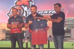 Sohail Khan, Virender Sehwag at the Launch Of Maratha Arabians Team Jersey & Set For A Fresh Battle Ground In Arabian Land on 30th Nov 2017 (24)_5a20118ccb7aa.JPG