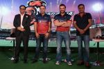 Sohail Khan, Virender Sehwag at the Launch Of Maratha Arabians Team Jersey & Set For A Fresh Battle Ground In Arabian Land on 30th Nov 2017 (46)_5a20119084777.JPG