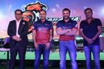 Sohail Khan, Virender Sehwag at the Launch Of Maratha Arabians Team Jersey & Set For A Fresh Battle Ground In Arabian Land on 30th Nov 2017 (47)_5a2011c837a7a.JPG