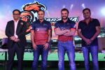 Sohail Khan, Virender Sehwag at the Launch Of Maratha Arabians Team Jersey & Set For A Fresh Battle Ground In Arabian Land on 30th Nov 2017 (48)_5a201191186a5.JPG
