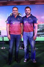 Sohail Khan, Virender Sehwag at the Launch Of Maratha Arabians Team Jersey & Set For A Fresh Battle Ground In Arabian Land on 30th Nov 2017 (54)_5a2011cf1c721.JPG