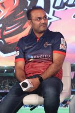 Virender Sehwag at the Launch Of Maratha Arabians Team Jersey & Set For A Fresh Battle Ground In Arabian Land on 30th Nov 2017 (24)_5a2011d34fc78.JPG