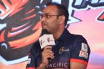 Virender Sehwag at the Launch Of Maratha Arabians Team Jersey & Set For A Fresh Battle Ground In Arabian Land on 30th Nov 2017 (27)_5a2011d7f21fe.JPG