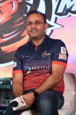 Virender Sehwag at the Launch Of Maratha Arabians Team Jersey & Set For A Fresh Battle Ground In Arabian Land on 30th Nov 2017 (29)_5a2011d9e3b73.JPG