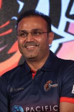 Virender Sehwag at the Launch Of Maratha Arabians Team Jersey & Set For A Fresh Battle Ground In Arabian Land on 30th Nov 2017 (30)_5a2013c1a0d5b.JPG