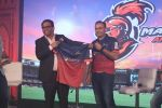 Virender Sehwag at the Launch Of Maratha Arabians Team Jersey & Set For A Fresh Battle Ground In Arabian Land on 30th Nov 2017 (32)_5a2011dc36285.JPG