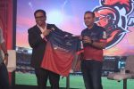 Virender Sehwag at the Launch Of Maratha Arabians Team Jersey & Set For A Fresh Battle Ground In Arabian Land on 30th Nov 2017 (33)_5a2011ddb82de.JPG