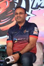 Virender Sehwag at the Launch Of Maratha Arabians Team Jersey & Set For A Fresh Battle Ground In Arabian Land on 30th Nov 2017 (40)_5a2011dec52db.JPG