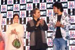 Vishal Bhardwaj, Rekha Bhardwaj at the Press conference Of Royal Stag Barrel Select Mtv Unplugged on 29th Nov 2017 (54)_5a1fa9f4c6be5.JPG
