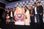 Vishal Bhardwaj, Rekha Bhardwaj, Armaan Malik, Amaal Malik, Shankar Mahadevan, Siddharth Mahadevan at the Press conference Of Royal Stag Barrel Select Mtv Unplugged on 29th Nov 2017 (107)_5a1fa9f92df80.JPG