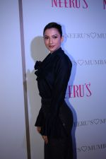 Gauhar Khan at the Opening Of Neeru Store on 30th Nov 2017 (38)_5a20f2a8de7f9.JPG