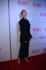 Gauhar Khan at the Opening Of Neeru Store on 30th Nov 2017 (40)_5a20f2aa590fa.JPG