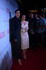 Gauhar Khan, Soha Ali Khan at the Opening Of Neeru Store on 30th Nov 2017 (35)_5a20f2ac16f19.JPG