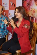 Juhi Chawla at the Launch Of Book Bheem on 30th Nov 2017 (38)_5a20ccb217e36.JPG