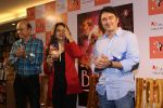 Juhi Chawla, Jugal Hansraj at the Launch Of Book Bheem on 30th Nov 2017 (46)_5a20ccbed2eb0.JPG