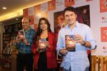 Juhi Chawla, Jugal Hansraj at the Launch Of Book Bheem on 30th Nov 2017 (53)_5a20cc5201d65.JPG