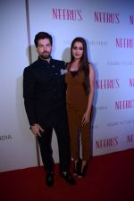 Neil Nitin Mukesh at the Opening Of Neeru Store on 30th Nov 2017 (44)_5a20f2f8d2418.JPG