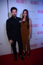 Neil Nitin Mukesh at the Opening Of Neeru Store on 30th Nov 2017 (46)_5a20f2fa1a7aa.JPG