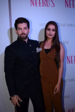 Neil Nitin Mukesh at the Opening Of Neeru Store on 30th Nov 2017 (47)_5a20f2fabaef2.JPG