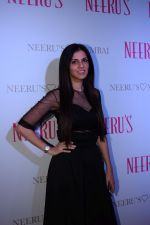 Nishka Lulla at the Opening Of Neeru Store on 30th Nov 2017 (12)_5a20f306c5f9e.JPG