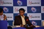 Sourav Ganguly at the Launch Of Surf Excel New Campaign Haarkoharao on 30th Nov 2017 (25)_5a20fd840bc0e.JPG