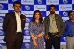 Twinkle Khanna, Sourav Ganguly at the Launch Of Surf Excel New Campaign Haarkoharao on 30th Nov 2017 (22)_5a20fd85e1ec7.JPG