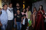Aarya Babbar at The Special Screening Of Film Tera Intezaar on 1st Dec 2017