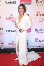 Bhumi Pednekar at the Red Carpet Of Filmfare Glamour & Style Awards on 1st Dec 2017