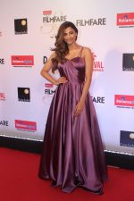 Daisy Shah at the Red Carpet Of Filmfare Glamour & Style Awards on 1st Dec 2017