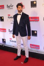 Hrithik Roshan at the Red Carpet Of Filmfare Glamour & Style Awards on 1st Dec 2017 (257)_5a224619b6b57.JPG