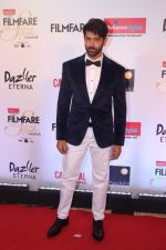 Hrithik Roshan at the Red Carpet Of Filmfare Glamour & Style Awards on 1st Dec 2017 (259)_5a22461b04170.JPG
