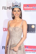 Manushi Chillar at the Red Carpet Of Filmfare Glamour & Style Awards on 1st Dec 2017 (86)_5a2248803fb6b.JPG