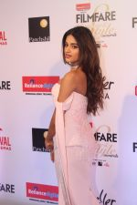 Nidhhi Agerwal at the Red Carpet Of Filmfare Glamour & Style Awards on 1st Dec 2017 (161)_5a224942f37d4.JPG
