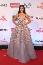 Pooja Hegde at the Red Carpet Of Filmfare Glamour & Style Awards on 1st Dec 2017 (240)_5a2249637ed5b.JPG