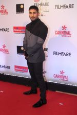 Prateik Babbar at the Red Carpet Of Filmfare Glamour & Style Awards on 1st Dec 2017