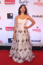 Sayani Gupta at the Red Carpet Of Filmfare Glamour & Style Awards on 1st Dec 2017 (46)_5a224a4685a7d.JPG